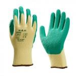 20160606-handschoen-latex-gecoat-9991-600x600-150x150